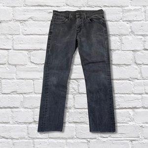 Levi's 511 Men's Skinny Jeans